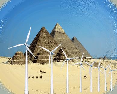 wind_turbines_3