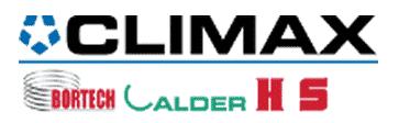 logo_blck-clmx