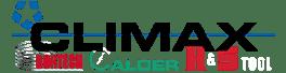 climax_logo_2