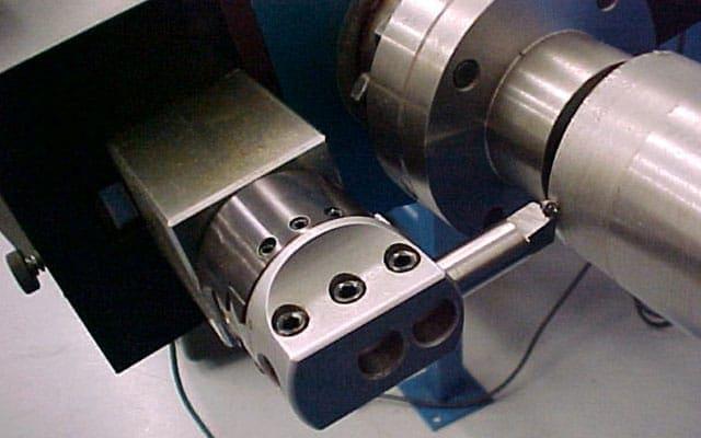PL2000-640x400-a