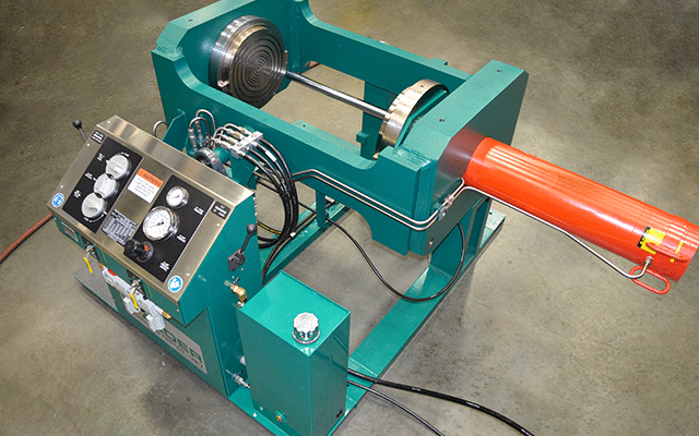 USV-2-640x400