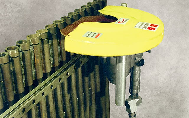 TS-400-640x400
