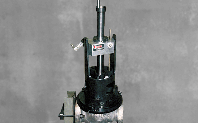 VM8-640x400