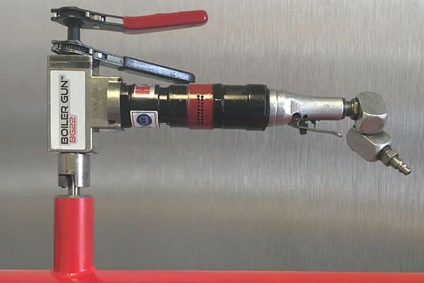 BG22-Pnuematic-600X400