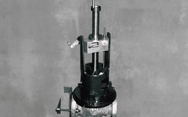 VM8-640x400-1