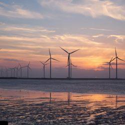 alternative-energy-clouds-dawn-532192